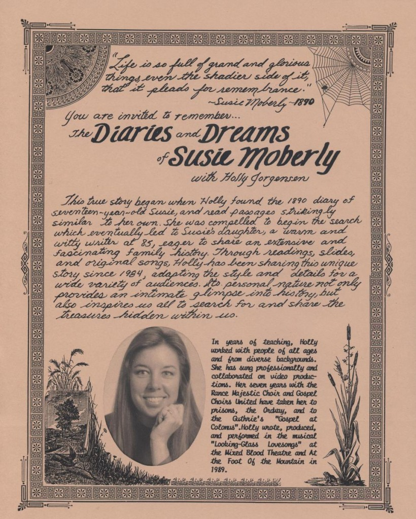 susie flier scanned